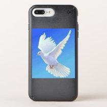 iphone 8/7/6 pluscase speck iPhone case