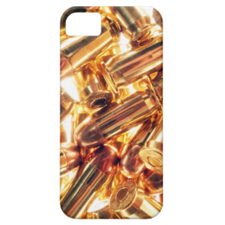 iPhone ammo cover iPhone 5 Case