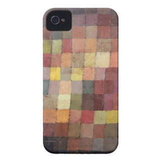 iPhone antiguo de la armonía 4 casos iPhone 4 Carcasas