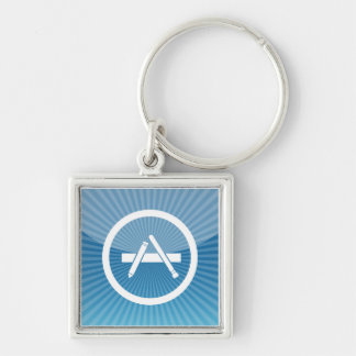 iPhone App Keychain - App Store