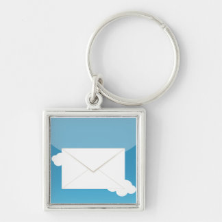 iPhone App Keychain - Email