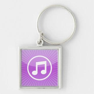 iPhone App Keychain - iTunes