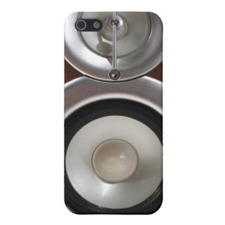 iPhone bajo del altavoz iPhone 5 Coberturas