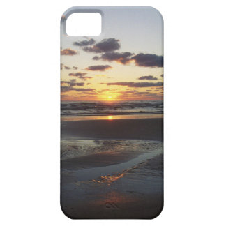 iPhone Barely There Case Padre Sunrise