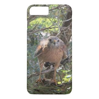 iPhone Bird of Prey iPhone 7 Plus Case