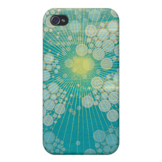 Iphone bubbles iPhone 4 cases