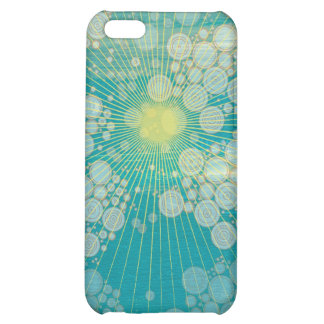 Iphone bubbles iPhone 5C covers