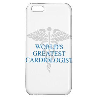 iphone cardiologist iPhone 5C cases
