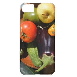iphone case iPhone 5C covers