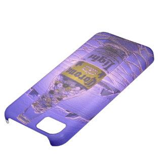 Iphone Case iPhone 5C Cases