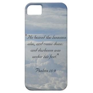 iPhone Case iPhone 5 Case