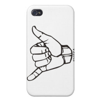 iPhone Case Cover For iPhone 4