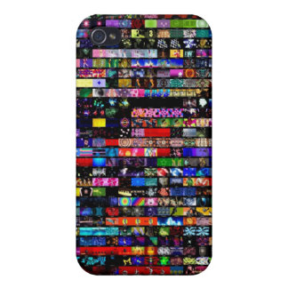 iPhone Case! <3 iPhone 4 Cover
