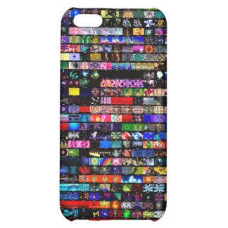 iPhone Case! <3 iPhone 5C Cases
