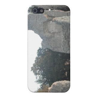 Iphone Case 4/4 Weeting Castle Weeting Norfolk UK iPhone 5 Covers
