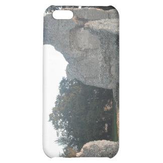 Iphone Case 4/4 Weeting Castle Weeting Norfolk UK iPhone 5C Covers