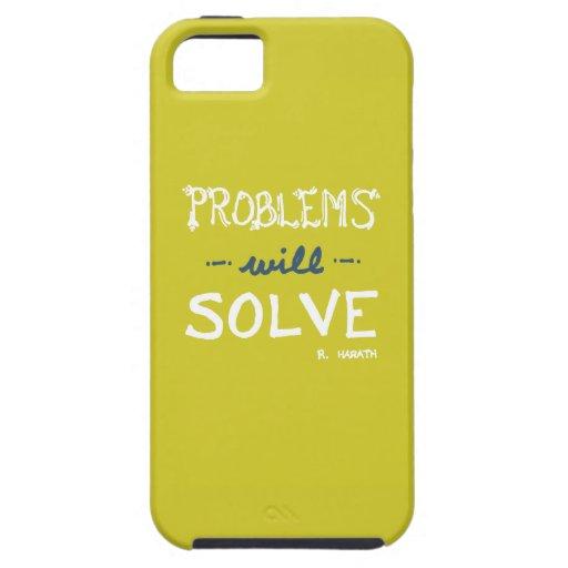 iPhone case 5 iPhone 5 Cases