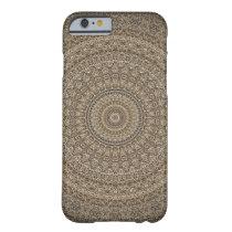 Iphone  Case 6/7