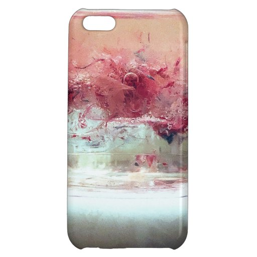 IPHONE CASE ABSTRACT ART STYLE