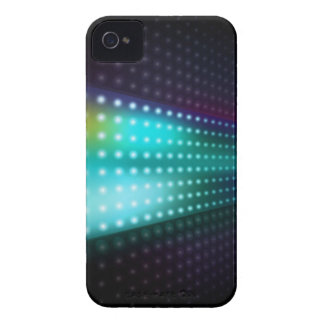 iPhone Case Abstract background