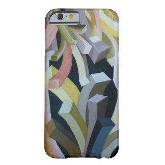 iPhone case Abstract Cosmic