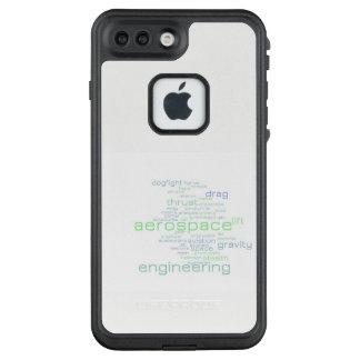 iPhone Case - Aerospace Engineer