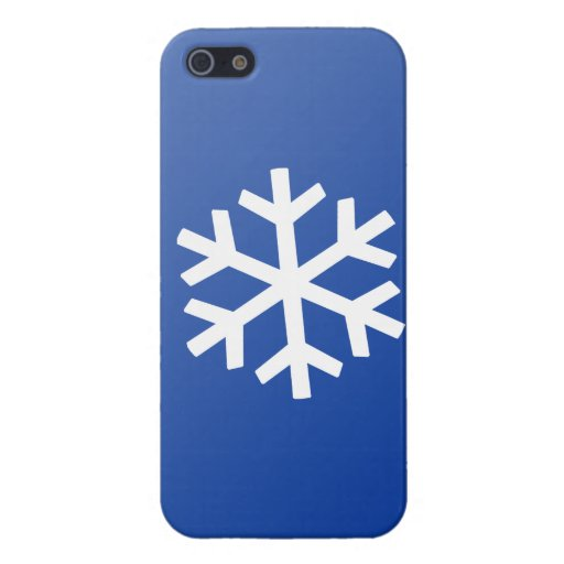iPhone Case (any color) iPhone 5 Cover