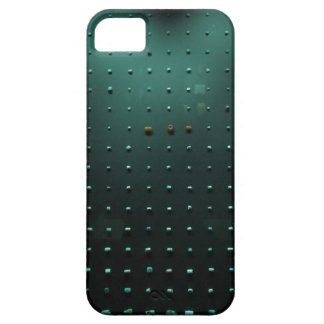 iPhone Case - Artifacts from Jinsha, China