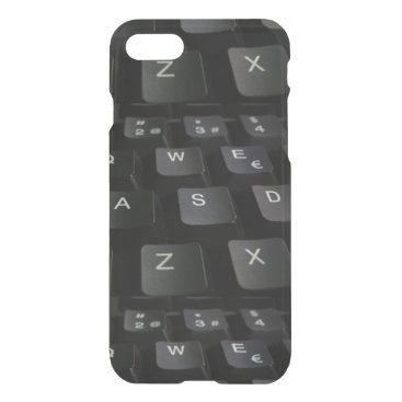 inaayastore iPhone Case Back Cover