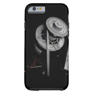 construction iphone 6 case