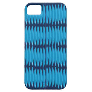 iPhone Case, Blue Shades iPhone 5 Case