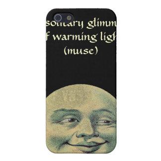 iPhone Case by Pâtisseries Poétique de Muse