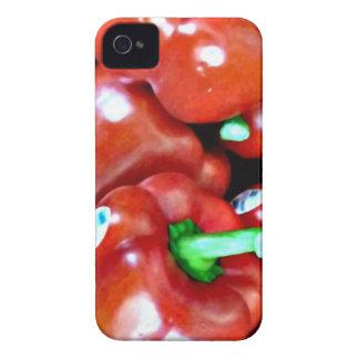 iPhone case Case-Mate iPhone 4 Case