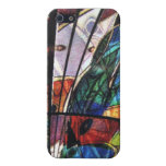 IPhone Case Cases For iPhone 5