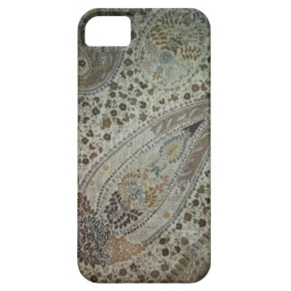 iphone case cashmere design