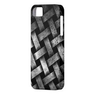 iPhone Case Chainlink