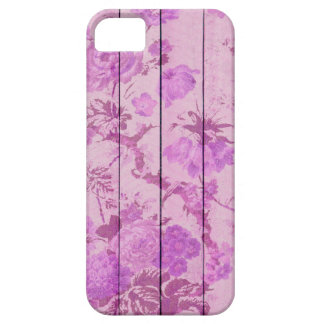 iPhone Case Chery Bloosom iPhone 5 Case