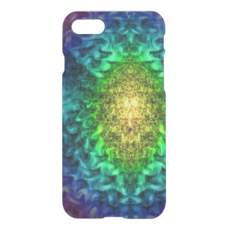 iPhone case cover summer waves