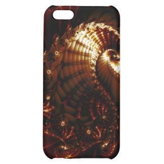 iPhone Case - Descending iPhone 5C Cases