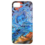 iPhone Case desgned by Thompson Kellett iPhone 5 Covers