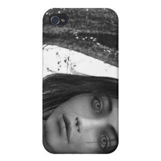 iPhone Case -- Do You Remember