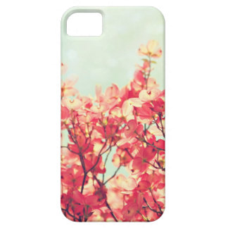 iphone case - dogwood blossoms
