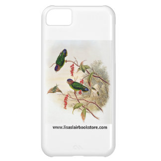 iPhone Case featuring a Gould image