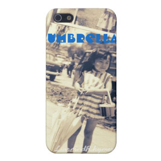 iPhone case for iPhone5