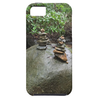 iPhone case for the Nature Savvy