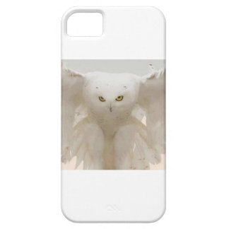 """IPHONE CASE FOR THE """"OWL"""" ENTHUSIAST"""