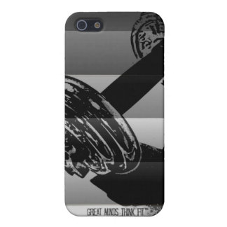 iPhone Case for Workout Motivation 012