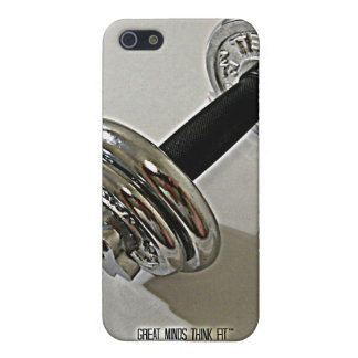 iPhone Case for Workout Motivation 013