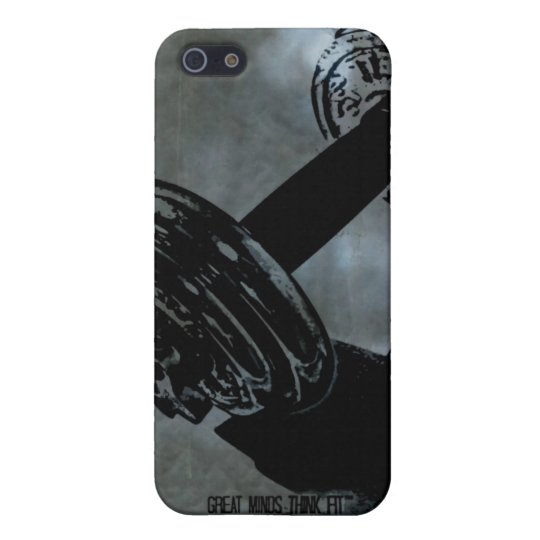 iPhone Case for Workout Motivation 019