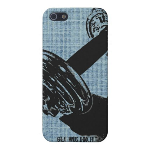 iPhone Case for Workout Motivation 023 Covers For iPhone 5